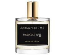 MOLéCULE No8