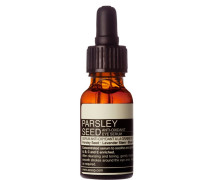 Parsley Seed Anti-Oxidant Eye Serum - 15 ml | ohne farbe