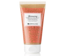 Gloomaway Grapefruit Body-Buffing Cleanser - 150 ml | ohne farbe