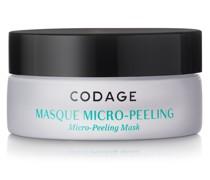 Micro-Peeling Mask 50 ml