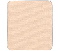 Petal Essence™ Single Eye Color | beige