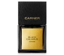 Black Calamus 50 ml