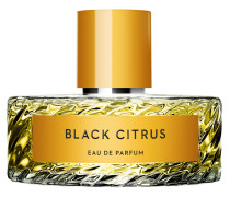 Black Citrus 100 ml