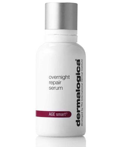 Overnight Repair Serum - 15 ml