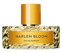125th & Bloom 100 ml