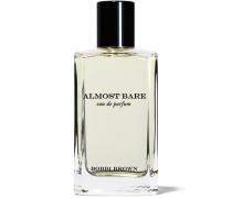Almost Bare Fragrance - 50 ml | ohne farbe