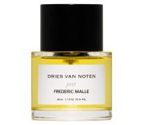 Dries Van Noten Spray 50ml - 50 ml