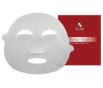 Perfect Mask 5 Stk.  | ohne farbe