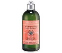 REPAIR SHAMPOO - 300 ml | ohne farbe