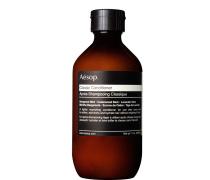 Classic Conditioner - 200 ml | ohne farbe