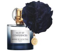 Nuit Et Confidences - 50 ml | ohne farbe