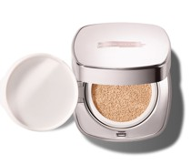 The Luminous Lifting Cushion Foundation SPF 20 24 g