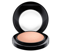 Mineralize Blushes - 3,2 g | apricot
