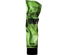 Geranium Leaf Body Scrub - 170 ml | ohne farbe