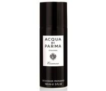 Colonia Essenza Deodorant Natural Spray
