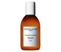 Thickening Shampoo - 250 ml | ohne farbe
