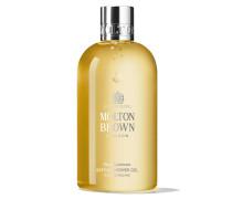 Flora Luminare Bath & Shower Gel 300 ml