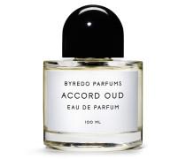 Accord Oud - 100 ml | ohne farbe