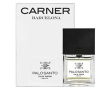 Palo Santo 100 ml