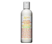 SUNFLOWER COLOR PRESERVING SHAMPOO - 250 ml | ohne farbe