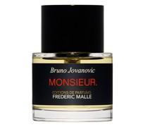 Monsieur. Parfum Spray 50ml 50 ml