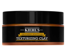 GROOMING SOLUTUINS TEXTURIZING CLAY POMADE - 50 ml | ohne farbe