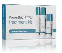 PowerBright TRx Treatment Kit | ohne farbe