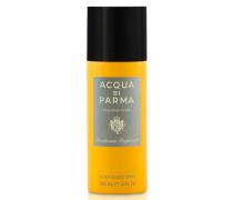 Colonia Pura Deo-Spray - 150 ml | ohne farbe