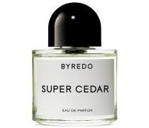 Super Cedar - 50 ml | ohne farbe