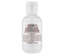 AMINO ACID CONDITIONER - 75 ml | ohne farbe