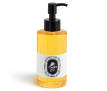 L'Ombre Dans L'eau Shower Oil 200 ml