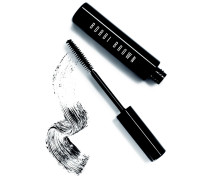 Intensifying Long-Wear Mascara - 7 ml | schwarz