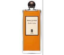 Ambre Sultan - 50 ml | ohne farbe