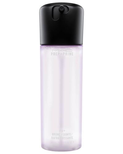 PREP+PRIME FIX + Lavender - 100 ml