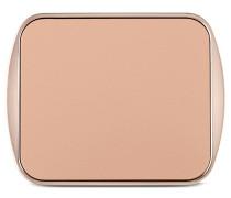 The Soft Moisture Powder Compact Foundation SPF30 Refill 9,5 g