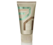 Aveda Men Pureformance After Shave - 25 ml | ohne farbe