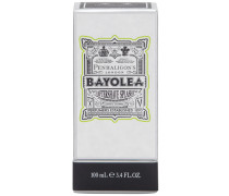 Bayolea After Shave Splash - 100 ml | ohne farbe