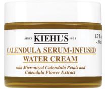 Calendula Water Cream - 50 ml