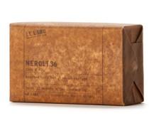 Neroli 36 Seife