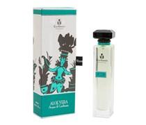 Aloe Vera Body Splash - 100 ml | ohne farbe