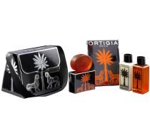 Ambra Nera Handbag Gift Set  | ohne farbe