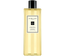 Lime Basil & Mandarin Shampoo - 250 ml | ohne farbe
