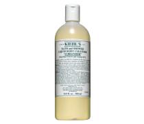 Bath & Shower Liquid Body Cleanser Coriander 500 ml