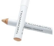 Mineral Concealer - 3 g | beige