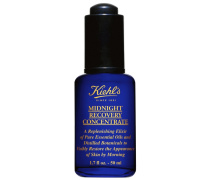 MIDNIGHT RECOVERY CONCENTRATE BIG SIZE - 50 ml | ohne farbe