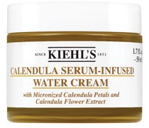 Calendula Water Cream 50 ml