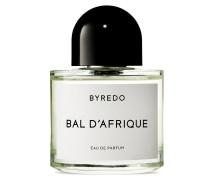 Bal D'Afrique - 100 ml   ohne farbe