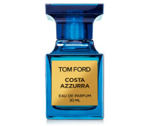 Costa Azzurra - Eau De Parfum - 30 ml | ohne farbe