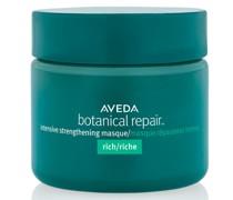 Botanical Repair™ Intensive Strengthening Masque Rich 200 g