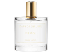THE MUSE 100 ml